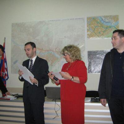 komperencia-vedzebt dzvel tbiliss 493-1_1