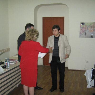 komperencia-vedzebt dzvel tbiliss 494-1_1